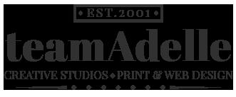 david manchester, creative services